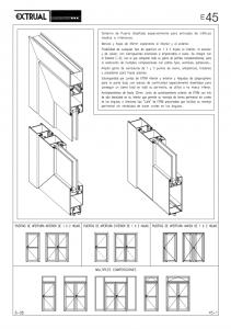 Catalogo Sialca 17